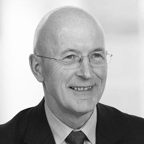 Lord Davies