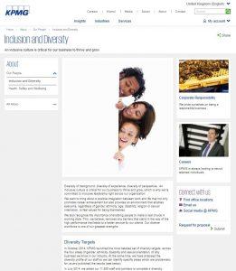 KPMG web thumbnail