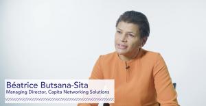 Béatrice Butsana-Sita