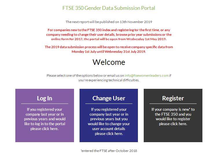 Portal FAQs 2019 FINAL 12 Apr 2019