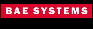 baesystemslogo_0