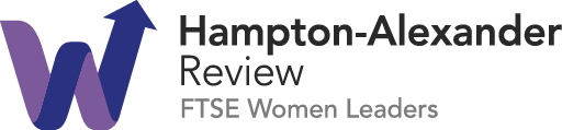 Hampton-Alexander Review