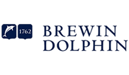 brewin-dolphin_251w_3