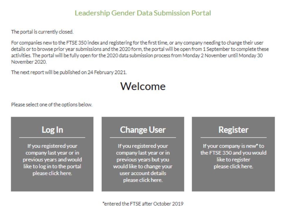 portal-details-2020