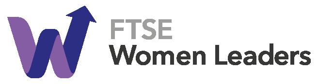 FTSE Women Leaders
